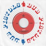 Back To Daylight / Six Months - Dub Pistols Feat Ashley Slater / Dub Pistols Feat Gregory Isaacs And Rodney P