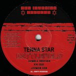 Battlefield / Dubfield - Tenna Star