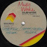 Come A We / Hear Me Now / Come A We Mix II - Tetrack / Kojak