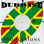Down For Jah Love / Bush Craft - Judy Green / Carl Gentles