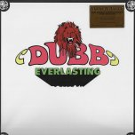 Dubb Everlasting - Errol Brown And The Revolutionaries