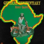 General Penitentiary - Nitty Gritty