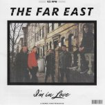 Im In Love / Ver - The Far East