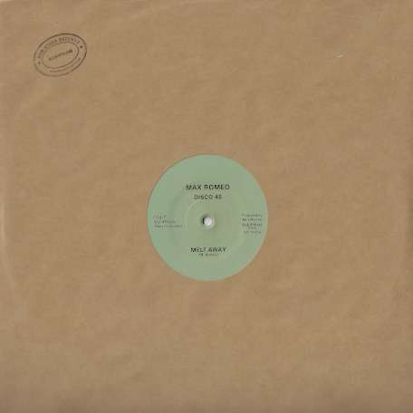 Download mp3 full flac album vinyl rip Give Praise - Various - The Congos & Friends - Fisherman Style (Vinyl, LP)