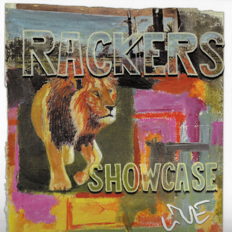 Showcase - Rackers