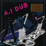 A1 Dub - Morwell Unlimited