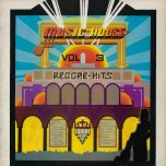 Music House Vol Three - Various..Deltones..The Musketeers..Mellotones..Joe White..Cimarons