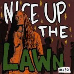 Nice Up The Lawn / Dub - Blackout JA