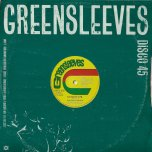 No Good Girl / Ver / Rockers Non Stop / Ver - Gregory Isaacs / Junior Delgado