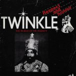 Respect And Honour - Twinkle Brothers