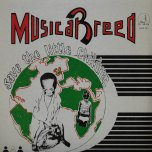 Save The Little Children - Musical Breed