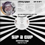 Sip It Up - Johnny Clarke