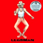 Time So Hard / Whats Up Bad Cat / Legsman Tribute To King Tubby Dub - Lone Ranger / Lloyd Hemmings