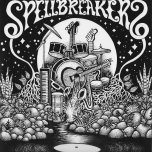 Well Runs Dry / Dub To Overcome / Purification Song / Frequency - Juli Jupter / Spellbreakers