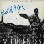 Wilderness - Donette Forte